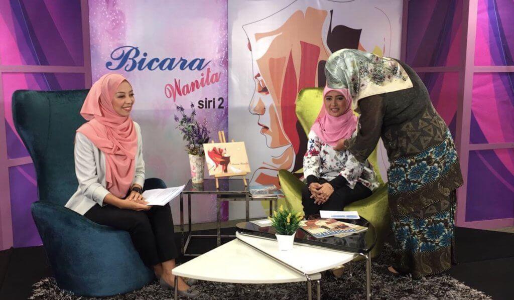 RTB Brunei Dr Noor Affizan